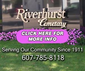 Riverhurst