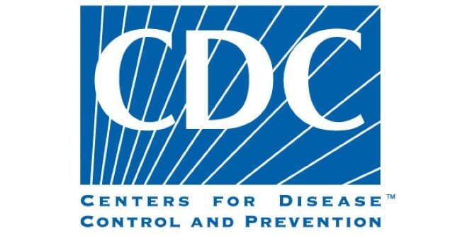 For The Latest On The COVID-19 Coronavirus