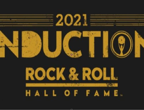 Rock & Roll Hall of Fame announces 2021 induction nominees