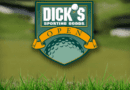 Organizers of the DICK'S Sporting Goods Open announced new details for the event