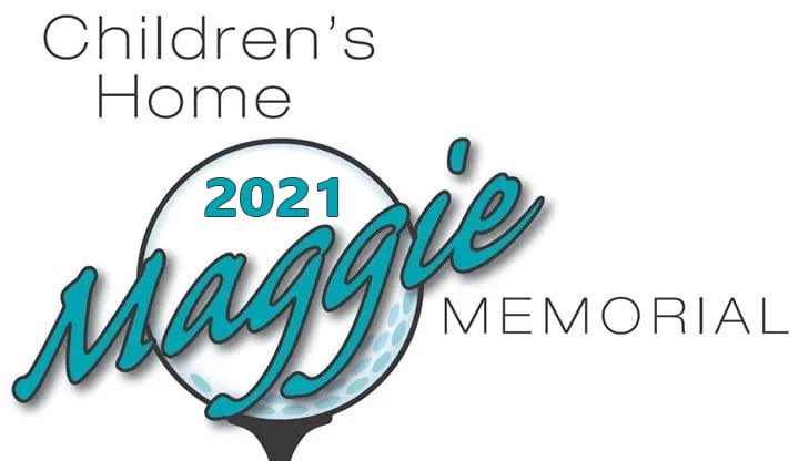 2021 Maggie Memorial Golf Tournament