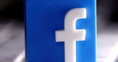 Facebook plans new group name to revamp image